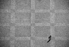 shadows photo by baaasti