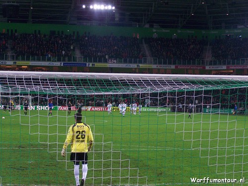 4081975797 267aa884c5 FC Groningen – Heracles Almelo 4 1, 6 november 2009