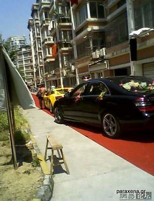 wedding-motorcade-15