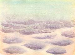 Sky 9may09 6pm