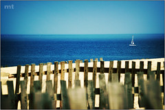 Navegando photo by manolotoledo