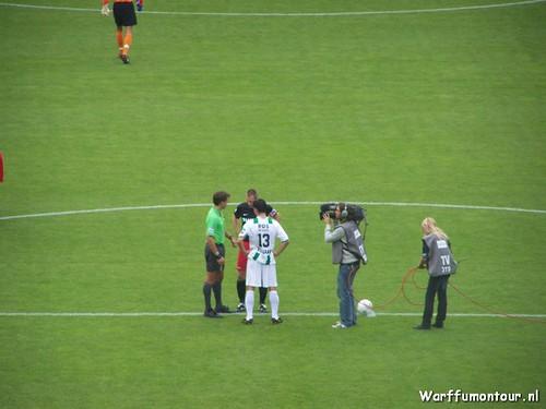 3870416193 94ba34ef50 FC Groningen – PSV 0 2, 30 augustus 2009