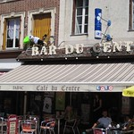 cafe_ducentre