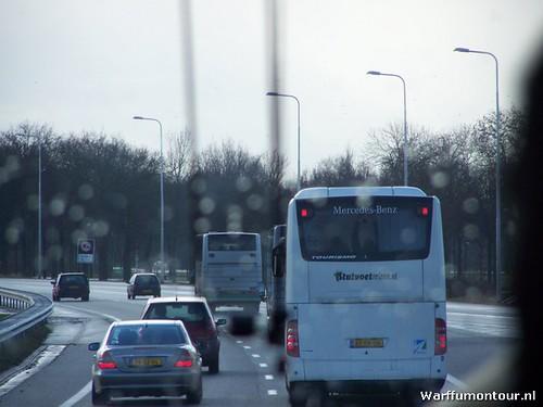 3263462093 9f6ca5dd52 Feyenoord   FC Groningen 0 0, 8 februari 2009
