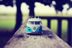 VW Love photo by jessica.diamond