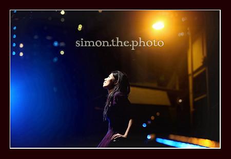 blog-lina-raymond-16