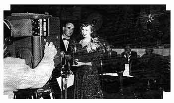 Emmy-1949-shirley dinsdale
