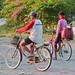 Kenjeran - Bikers