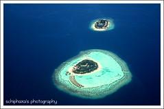 *~*unique maldives*~* photo by ˙·٠•●♥ S H I F F ♥