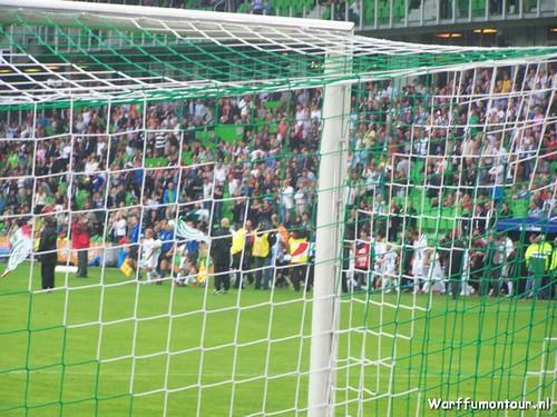 3780742513 e1e1c794e9 FC Groningen – Ajax 0 2, 2 augustus 2009
