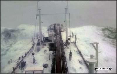 sea-storm-09