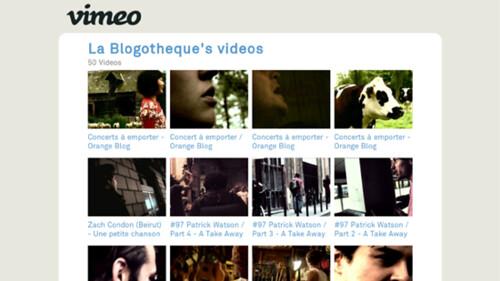 25 vimeo-on-boxee