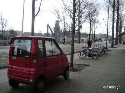 mini-cars-18