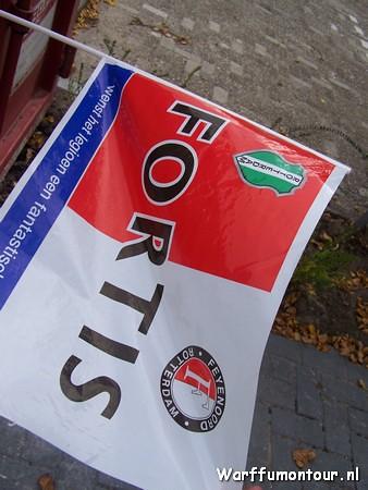 3958460899 4b91378e28 FC Groningen – Vitesse 1 0, 27 september 2009