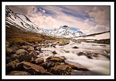 river again photo by Camillo Berenos