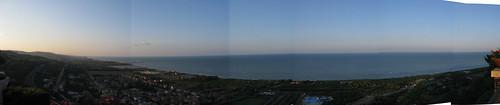 panorama_torre_di_palme