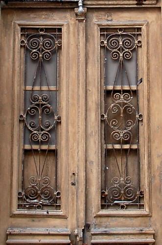 Front Door Detail (by RobW_)