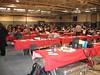 Media Filing Center - Carr Center - June 3