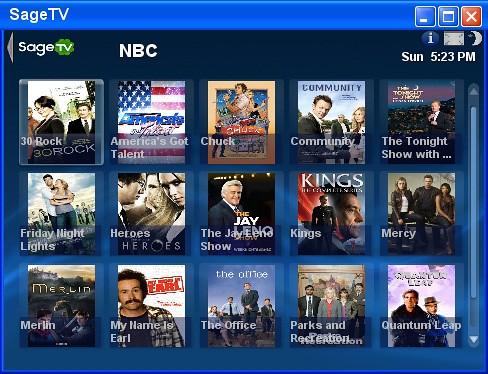 PlayOn_NBC