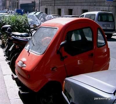 mini-cars-25