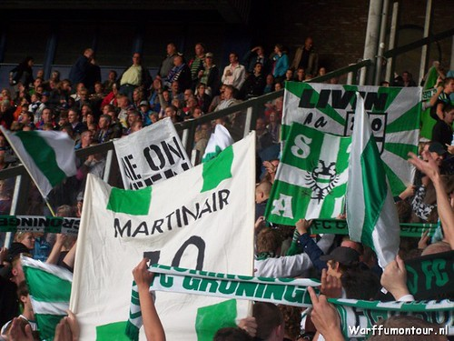 3914595527 2f513bc9be SC Heerenveen – FC Groningen 0 1, 12 september 2009
