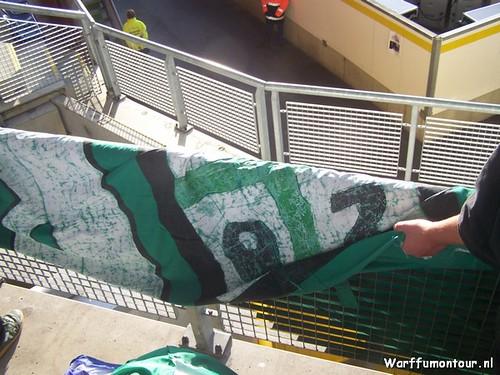3914597067 85ea013918 SC Heerenveen – FC Groningen 0 1, 12 september 2009