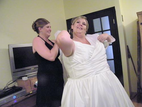 Ambers Wedding 055