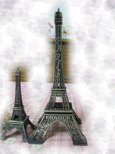 鐵塔3.jpg