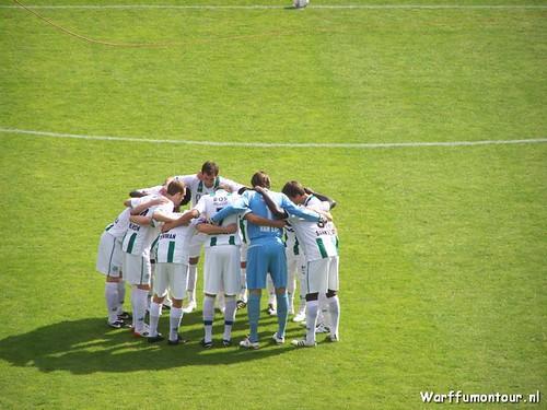 3826428651 3964009252 FC Groningen – NAC Breda 1 2, 16 augustus 2009