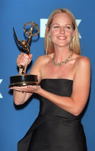 Emmy-Helen Hunt-1999