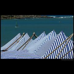 Sapore di mare .. sapore di blue ... photo by juntos ( MOSTLY OFF)