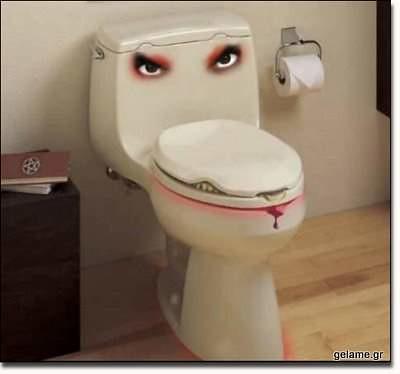 unusual-toilet14