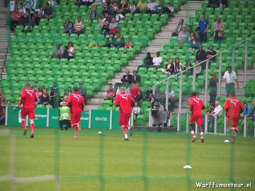 3551023527 39da926d30 FC Groningen – FC Utrecht 4 0, 21 mei 2009 (Play Offs)