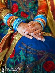 Indian Wedding Photography Sydney photo by Photographer Sydney