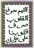 3719660571_a49e13a15e_t