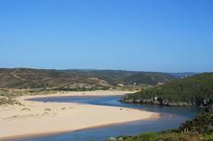 Algarve photo by antoninodias13