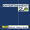 Entertainment 2.0 Podcast