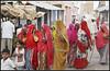 rue pricipale de Pachewar