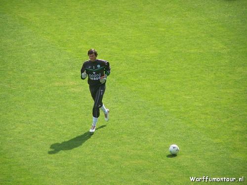 3827232102 64442f7219 FC Groningen – NAC Breda 1 2, 16 augustus 2009