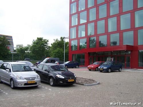 3551025111 b6888c4915 FC Groningen – FC Utrecht 4 0, 21 mei 2009 (Play Offs)
