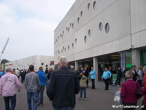3958460467 3559a6b50f FC Groningen – Vitesse 1 0, 27 september 2009
