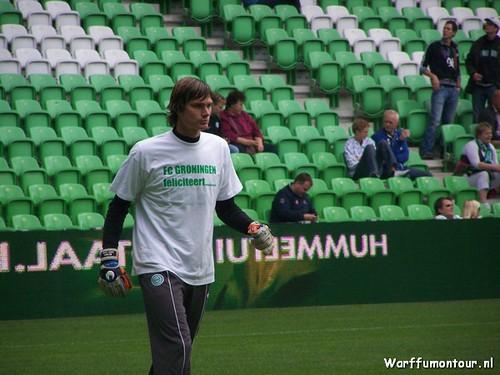 3959234052 09268be093 FC Groningen – Vitesse 1 0, 27 september 2009
