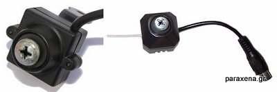 Spy-gadgets-05