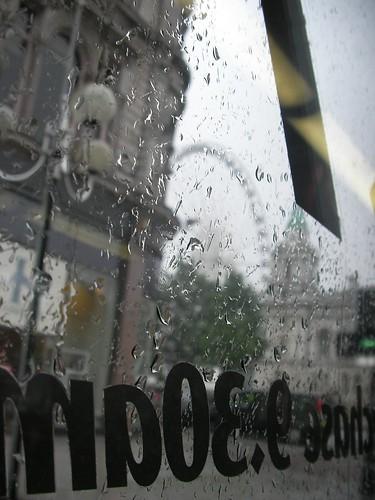 2009_07_21_Belfast (19)
