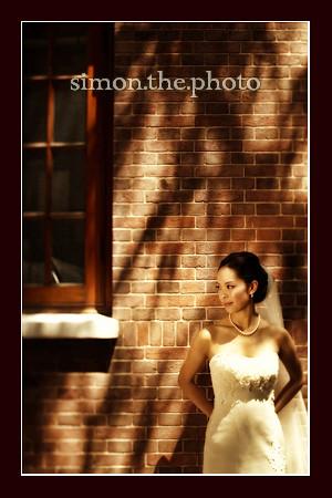 blog-sylvia-roger-06