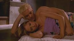 Spike & Buffy photo by ♥ Spike and Buffy_♥_4ever