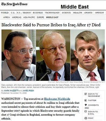 20091112_nyt_blackwater_screenshot