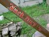 3697635807_a867613e21_t