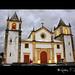 Igreja da Sé / Igreja de São Salvador do Mundo (Olinda)