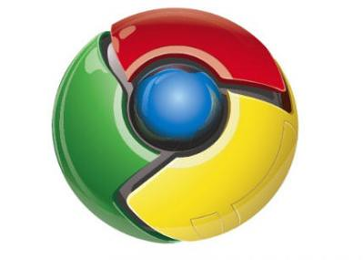 Cómo instalar Google Chrome 4 Alpha en Ubuntu y Debian
